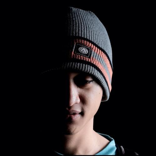 Aji Noristian Eka Putra's avatar