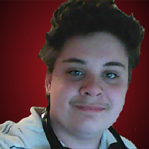 Roland Deason's avatar
