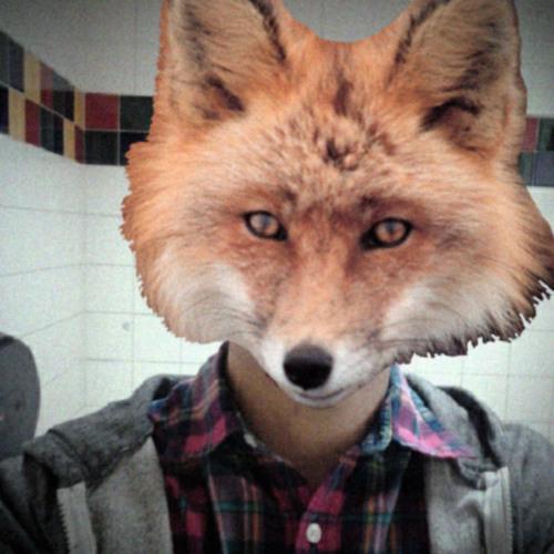 imonlyafox's avatar