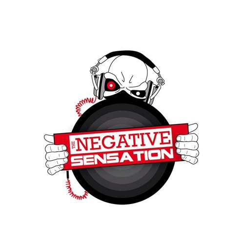 Dj The Negative Sensation's avatar