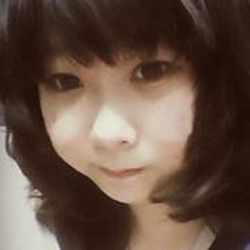 Pe Hon Milky's avatar