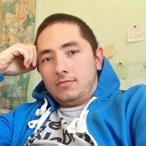 Sanuzb's avatar