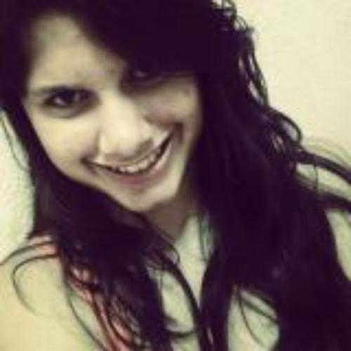 Júlia Freitas 9's avatar