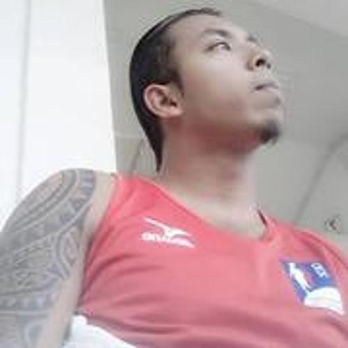 Muhammad Khairul Anam's avatar