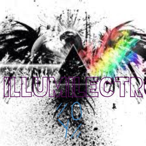 illumilectro's avatar