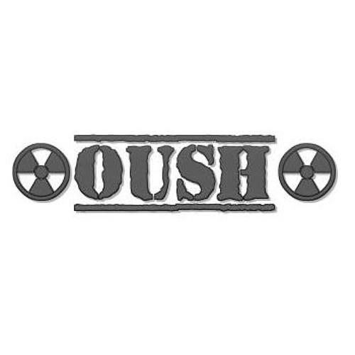 ☢ OUSHSTEP ☢'s avatar