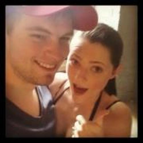 Chris Smith 393's avatar