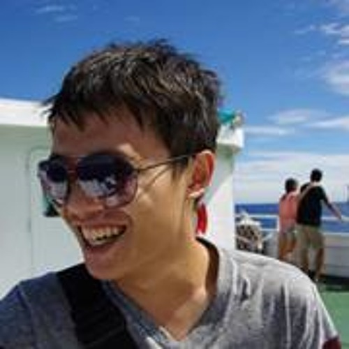 k9zpony's avatar
