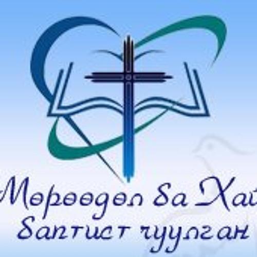 Dream and Love church's avatar