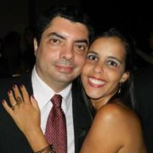 Marcos Rayol's avatar
