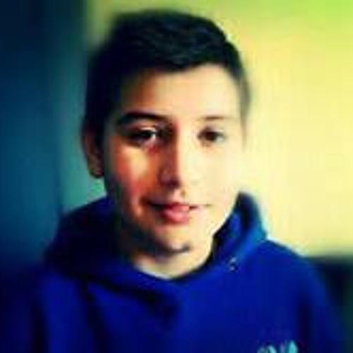 Alex1012's avatar