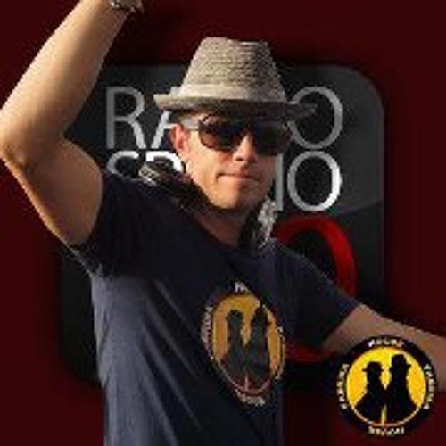 andrea riccio's avatar