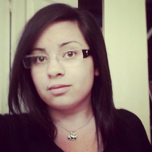 amanda knopf's avatar