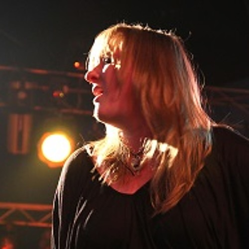 Jen 'Usellis' Mackay's avatar