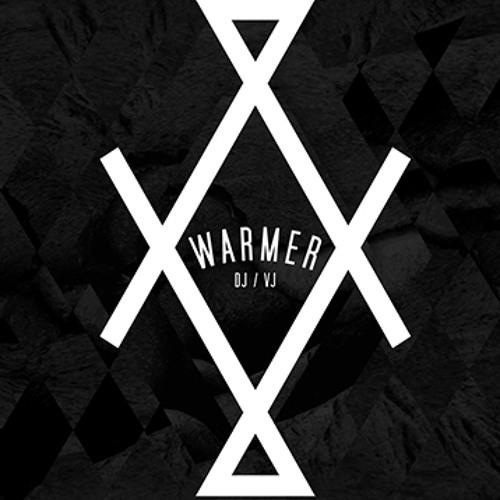 Warmer's avatar