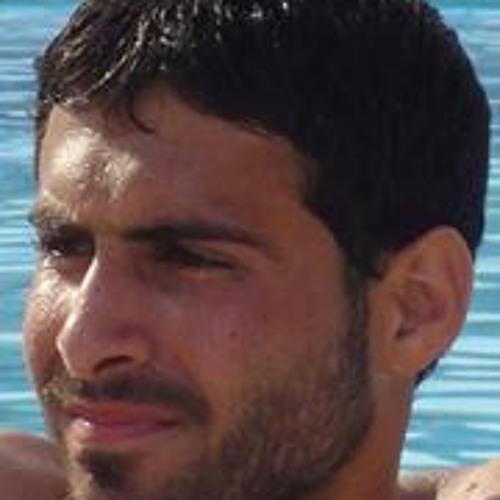 Mohamed El Sayed 24's avatar