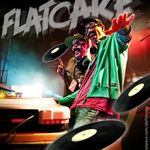 Djs Flatcake's avatar