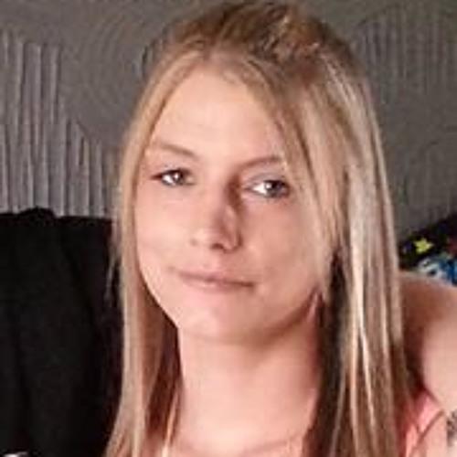 Carly Smith 14's avatar