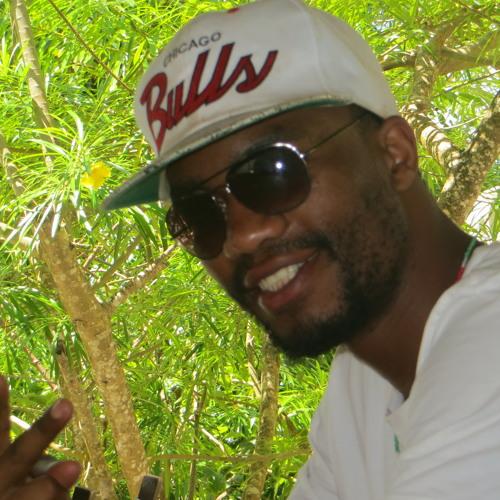 James Mutuku's avatar