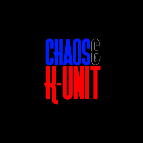 Chaos & K-Unit's avatar