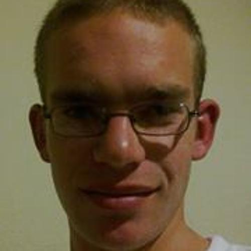 Arrie Kumst's avatar