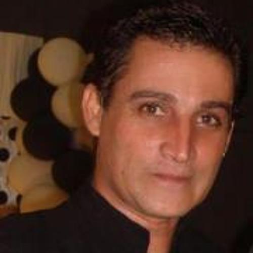 Nélio Ricardo Vieira's avatar