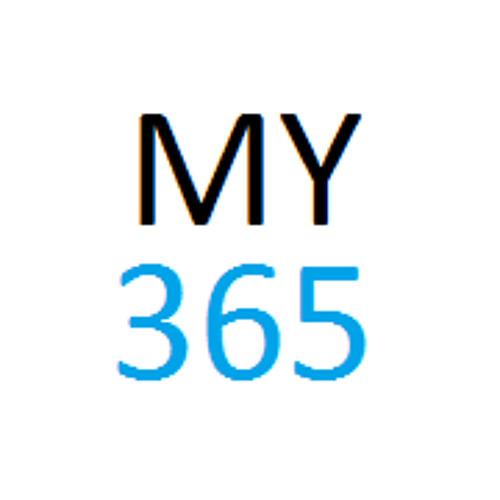 mydaybydaymusic's avatar
