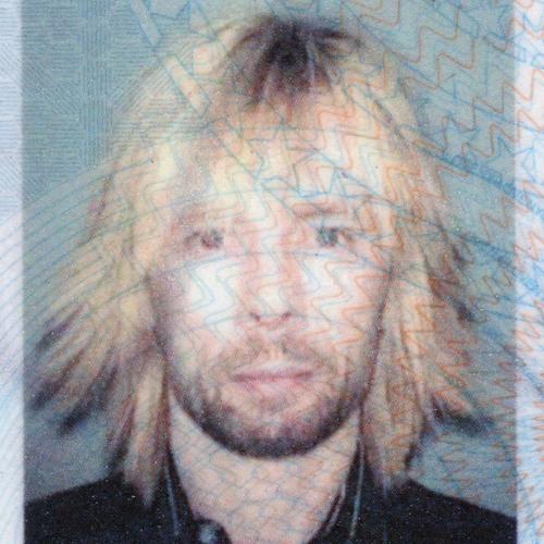 Kent Weber!'s avatar