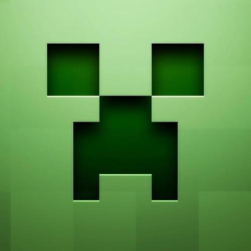zzididle's avatar