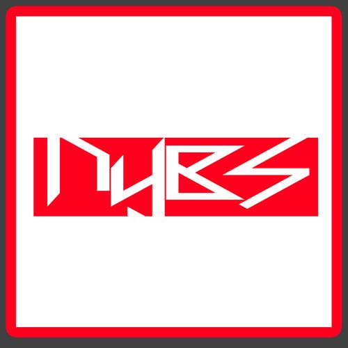 NYBS's avatar