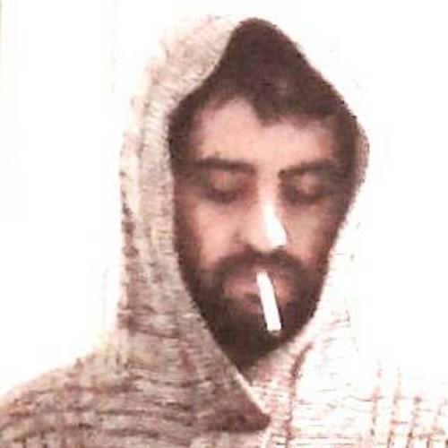 Fepe's avatar