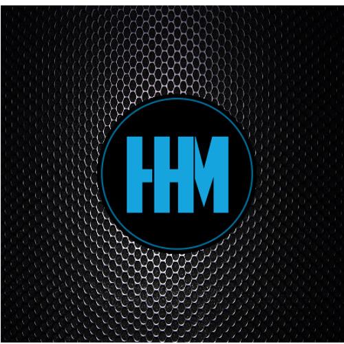 HIPHOPMULA's avatar