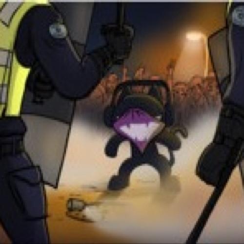 Molecularconman's avatar