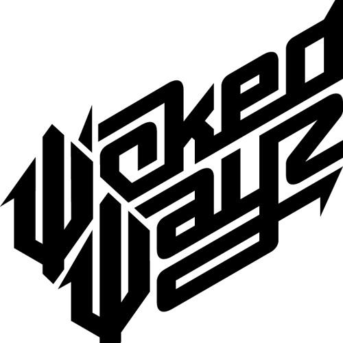 wickedwayznz's avatar