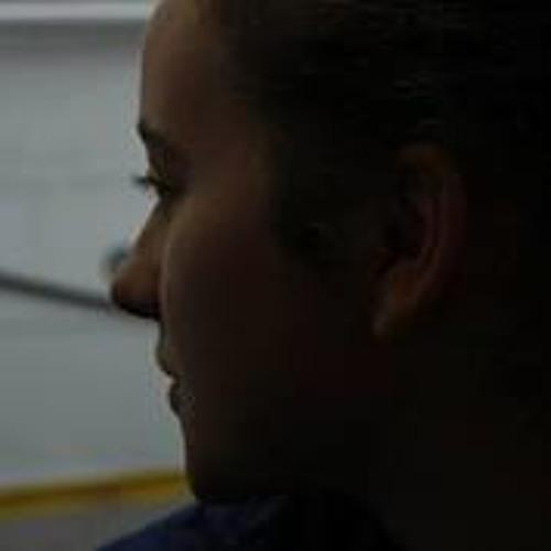 Vilde Solemdal's avatar