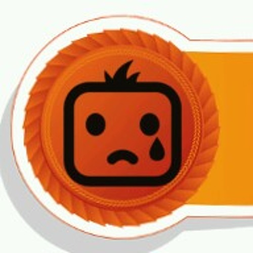 dholmes2436's avatar