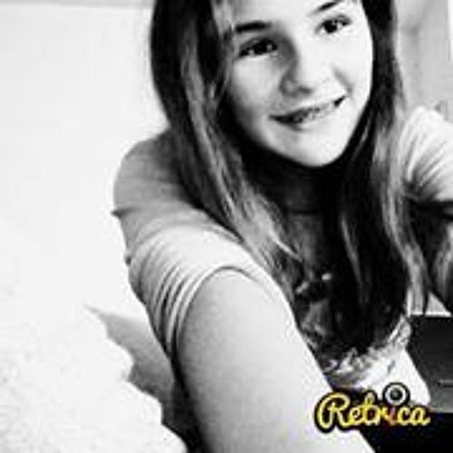 Sarah Zulic's avatar