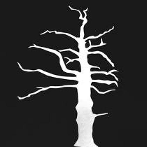 powllwoq's avatar