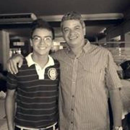 Diego Campillo 1's avatar
