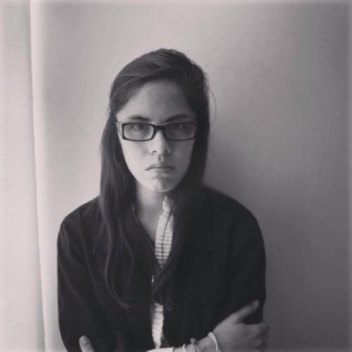 DenisseValensi's avatar