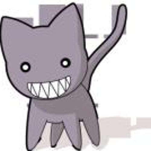 Ciara Morin's avatar