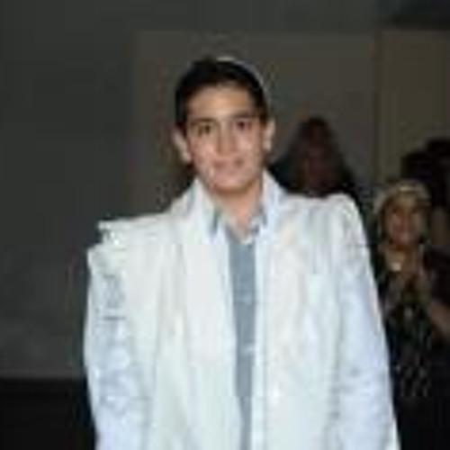 Daniel Dadon 2's avatar