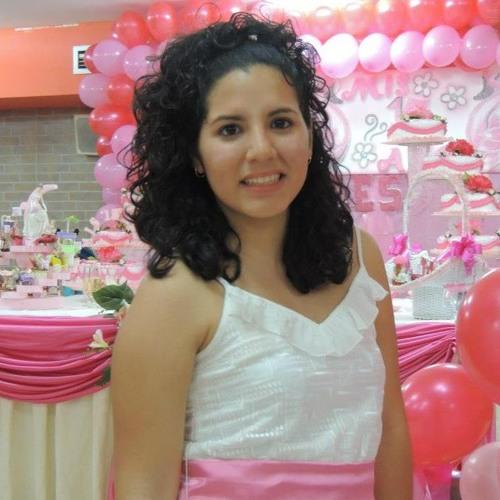 Marta Arroyal Avila's avatar