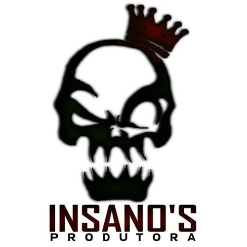 Insano's Produtora's avatar