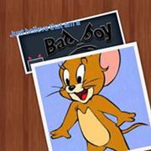 Enriquexo Chavez Jr.'s avatar