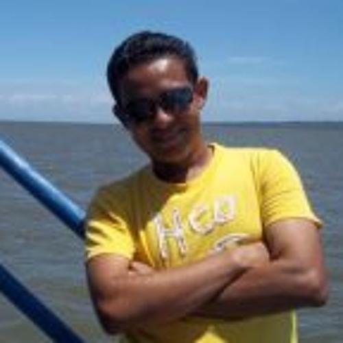 José Dagoberto Martínez's avatar
