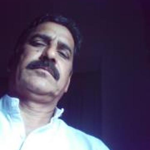 Muhammad Akhtar 4's avatar