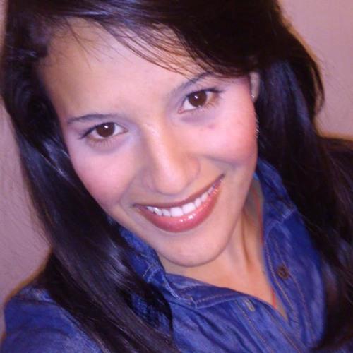 Alessandra_21's avatar
