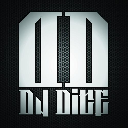 DJ DICE Official's avatar
