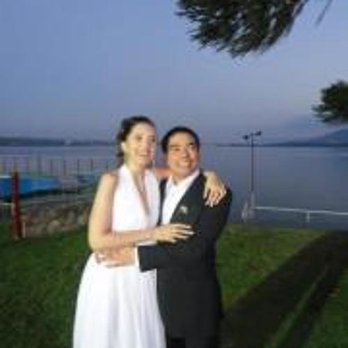Gustavo Chino H's avatar